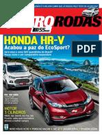 Revista_Quatro_Rodas_Digital_-_Edição_667_Março_2015
