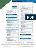 _CompMatManual-SP.pdf