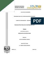 Tesina Distribuidor Roberto Gomez.pdf