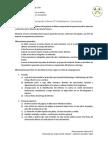 Retroalimentación-Informe-N1