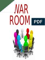 war_room.doc