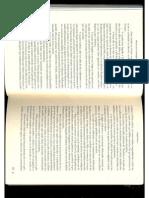 Angel Palerm. Precursores Pt. 2