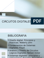 circuitos digitales y electrónica aplicada