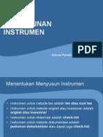 penyusunan-instrumen