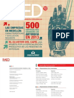RAED10_Interactivo.pdf