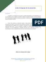 [FP761] Tarea 1. Proyectos Sociales