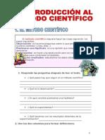 01-El Metodo Cientifico
