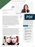 Angelina Jolie en entrevista con Revista BOCAS - Bocas - ELTIEMPO.pdf