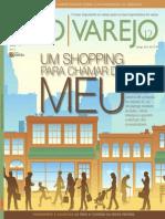 Revista No Varejo