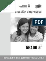 cuadernillo prueba QUINTO.pdf