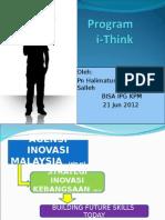 thinkingmapsipgkpm-120806031652-phpapp01