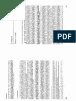 Trabajo de campo.pdf