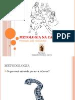 Metodologia na Catequese.pptx
