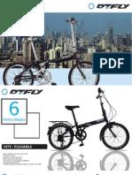 Catalogo Dtfly 2015 v-2201 PDF