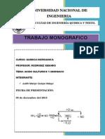 232839874-Acido-Sulfurico-y-Amoniaco.docx