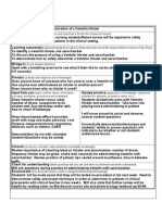 lesson plan template geneva1