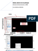 763390712.Manual DraftSight 1