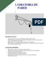 Catalogo de gruas giratorias de pared.pdf