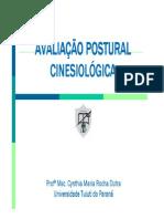 AVALIAÇÃO+FÍSICA+-+COLUNA+VERTEBRAL