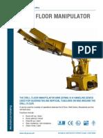 Drill-Floor-Manipulator-Arm.pdf