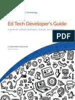Developer Toolkit (1)