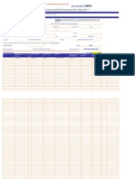 Deposito CTS_v2015_06.xls