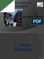 TECNOLOGIA_DEL_CONCRETO_MODULO_I-1.pdf