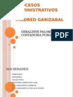 sociedades-131004155545-phpapp02