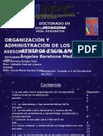 organizacinescolaryacciondirectiva-131107191408-phpapp02.pptx