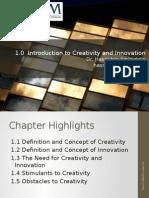 1  Creativity pendidikan teknologi dan vokasional.