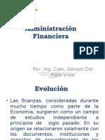 CURSO DE FINANZAS.pptx