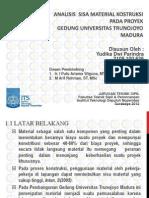 ITS-paper-19311-3108100636-Presentation.pdf