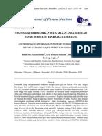 109-170-1-PB.pdf