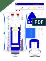 papermodel_part1