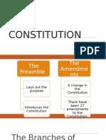 American Institutions.pptx