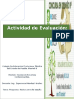 Actividad de Evaluación 1.2.1