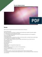 Manual de Linux.pdf