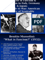 FascismUSNeutrality (1)