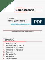 analisis-combi3