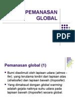 pemanasan-global.pptnbkk