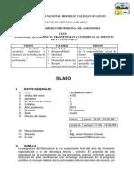 OLERICULTURA(1).pdf