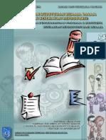 konseling kespro.pdf