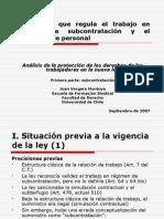 ley20123