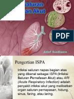 1.ISPA