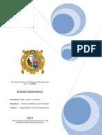 PLAN DE CONTIGENCIA.doc