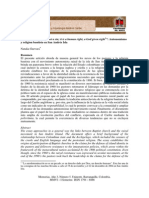 Autonomismo y.pdf