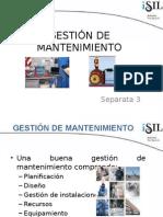 1-GESTION-DE-MANTENIMIENTO.ppt