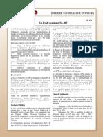 Coy 274 - La Ley de Pensiones No. 065 (1)