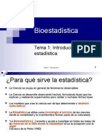 1. Estadistica Introduccion.ppt