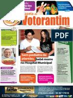 Gazeta de Votorantim 117
